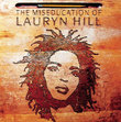 Album The Miseducation of Lauryn Hill