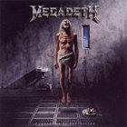 Album Countdown to Extinction